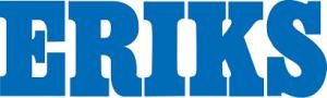 Logo van Eriks