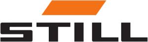 Logo van Still