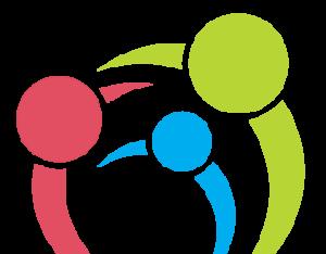 Logo van MENSJES