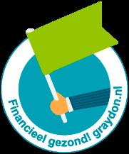 Logo van Graydon