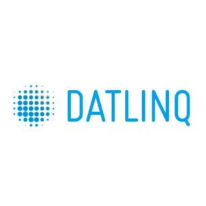 Logo van Datlinq