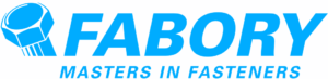 Logo van Fabory Masters in Fasteners