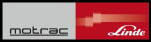 Motrac Linde logo