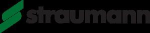 Logo van Straumann