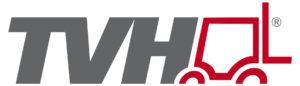 Logo van THV