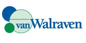 Van Walraven logo