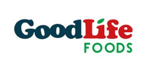 Logo van Goodlife Foods